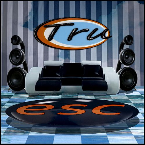 Play & Download Esc by Tru | Napster