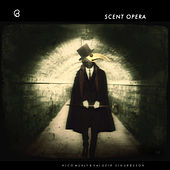 Scent Opera by Nico Muhly