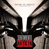 Play & Download Sentimiento de un Artista by Various Artists | Napster