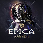 Play & Download Universal Death Squad by Epica | Napster