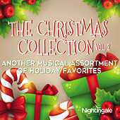 The Christmas Collection, Vol. 2: Another Musical Assortment of Holiday Favorites by Various Artists