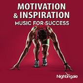 Play & Download Motivation & Inspiration: Music for Success by Various Artists | Napster