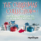 Play & Download The Christmas Collection, Vol. 1: Musical Assortment of Holiday Favorites by Various Artists | Napster
