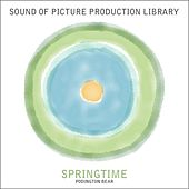 Play & Download Springtime by Podington Bear | Napster