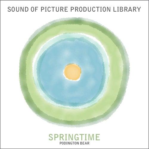 Play & Download Springtime by Podington Bear | Napster