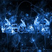 Pegate - Single by Evo