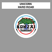 Hard Road by Unicorn