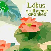 Play & Download Lótus by Guilherme Arantes | Napster