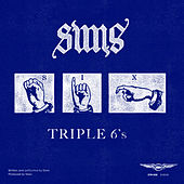 Play & Download Triple 6's by Sims | Napster