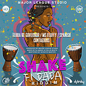 Shake Fi Dada Riddim by Various Artists
