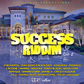 Play & Download Success Riddim by Various Artists | Napster