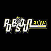 Play & Download Robsoul Edits by Dj W!ld by Various Artists | Napster