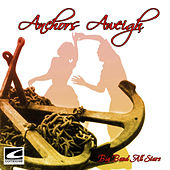 Anchors Aweigh by Big Band All-Stars