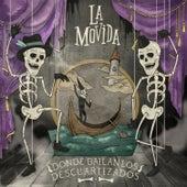 Donde Bailan los Descuartizados by La Movida