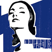 Nouvelle Vague by Nouvelle Vague