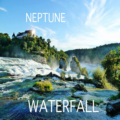 Play & Download River by Neptune | Napster