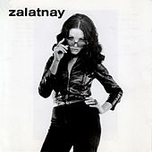 Play & Download Zalatnay by Sarolta Zalatnay | Napster