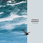 Play & Download West Side Summer by Signals Midwest | Napster