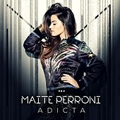 Play & Download Adicta by Maite Perroni | Napster