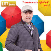 Tata Amenalav @ Du Es, Vol.8 by Tata Simonyan