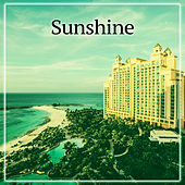 Sunshine - Lounge Bistro, Lounged Out, Positive Sensual Touch by Lounge Café