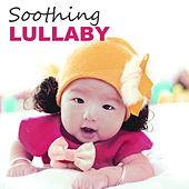 Play & Download Soothing Lullaby – Ambient Music For Baby & Sleep, Cradle Song and Lullaby by White Noise For Baby Sleep | Napster