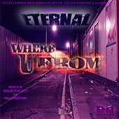 Play & Download Where U From by Eternal | Napster