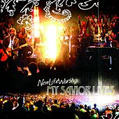 Worship Tools - My Savior Lives by New Life Worship