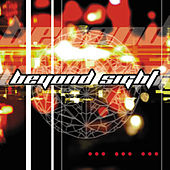 Play & Download Beyond Sight by Various Artists | Napster