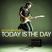 Play & Download Worship Tools 15 - Today Is the Day by Lincoln Brewster | Napster