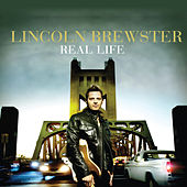 Play & Download Worship Tools - Real Life by Lincoln Brewster | Napster