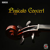 Play & Download Pizzicato Concert by Various Artists | Napster