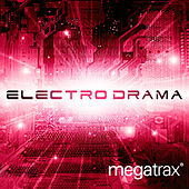 Electro Drama by Hollywood Trailer Music Orchestra