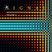 Play & Download Signal, Vol. 2 by Various Artists | Napster