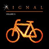 Signal, Vol. 5 by Various Artists