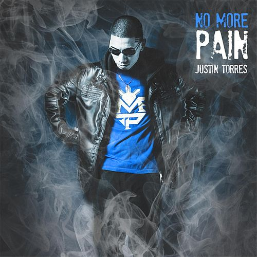 No More Pain by Justin Torres