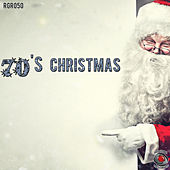Play & Download 70's Christmas by Various Artists | Napster