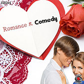 Play & Download Romance & Comedy by Paolo Vivaldi | Napster