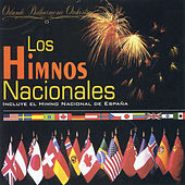 Play & Download Los Himnos Nacionales by Orlando Philharmonic Orchestra | Napster