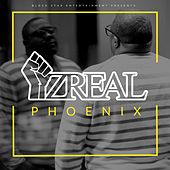Play & Download Phoenix by Iz-Real | Napster