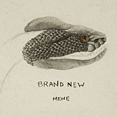 Play & Download Mene by Brand New | Napster