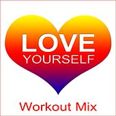 Play & Download Love Yourself by Carson   Napster