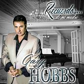Play & Download Recuerdos de Mi Madre by Gary Hobbs | Napster