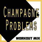 Champagne Problems by Carson