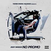 No Promo by Jody Breeze