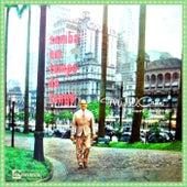Miguel Caló Visita Sao Paulo by Miguel Caló