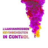In Control de Daan van Rossen