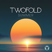 Play & Download Summer by Twofold | Napster