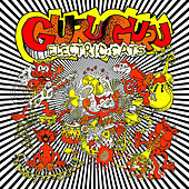 Play & Download Electric Cats by Guru Guru | Napster