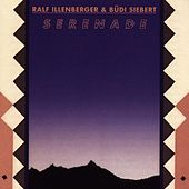 Play & Download Serenade by Ralf Illenberger | Napster